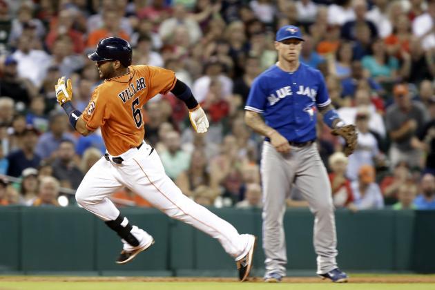 3 Keys for Toronto Blue Jays Taking Upcoming Series vs. Houston Astros