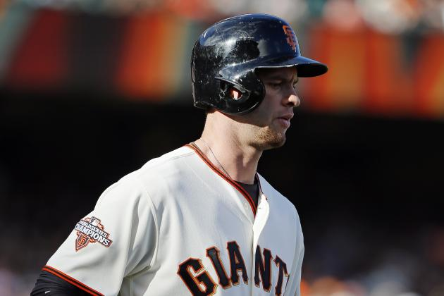 Scorching MLB Starts That Will Lead to Breakout 2014 Seasons