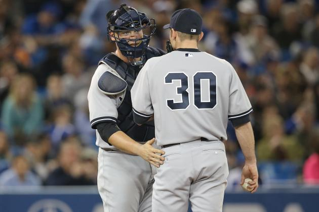 Relief Options Still Exist for New York Yankees