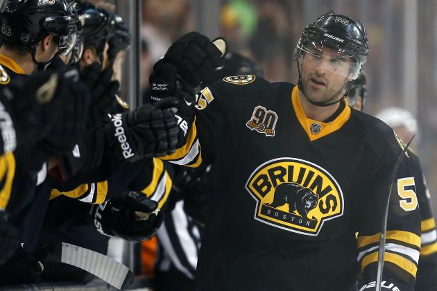 NHL Playoffs 2014: Strengths and Weaknesses of Every Team