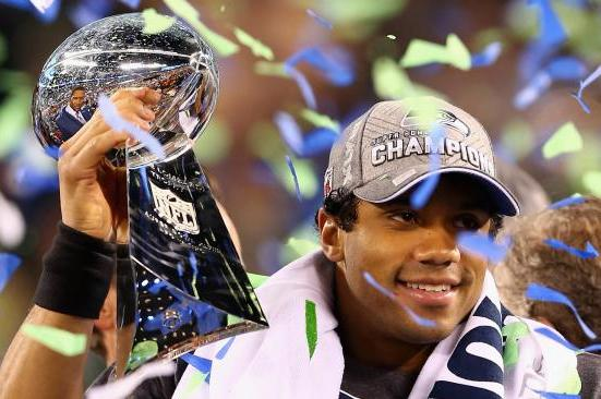 10 Biggest Issues Facing the Seattle Seahawks This Offseason