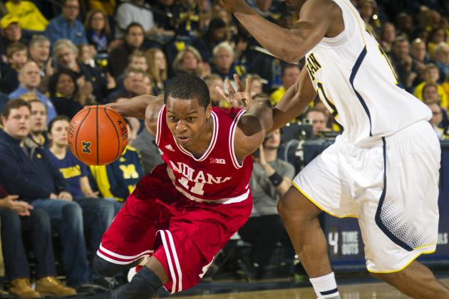 Indiana Basketball: 5 Biggest Things to Look Forward to in 2014-15