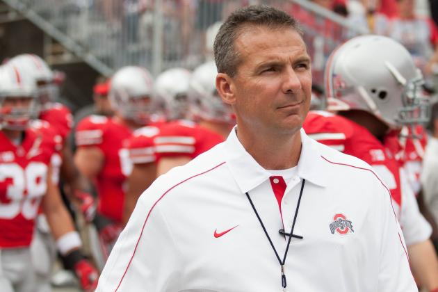 Ohio State Football: Complete Spring Game Preview