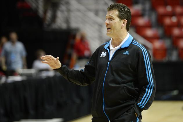 UCLA Basketball: What the Bruins Can Look Forward to in 2014-15