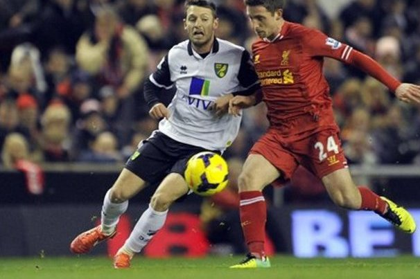 Joe Allen, Tomas Rosicky and the Premier League's Most Underrated Players