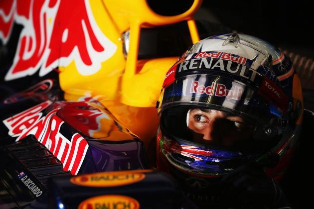 Formula 1's Latest Rumours and Talk: Red Bull Evidence, Perez Opens Up and More