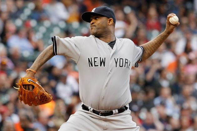 MLB Picks: Boston Red Sox vs. New York Yankees