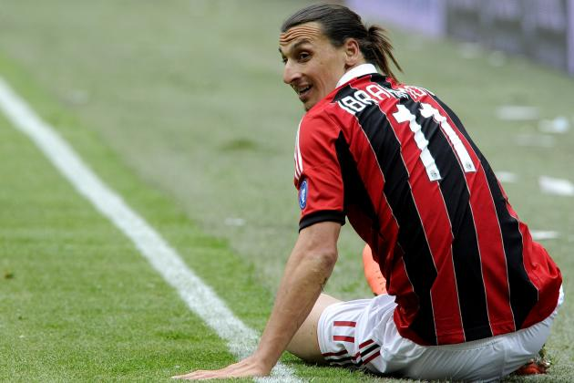10 Transfers AC Milan Should Not Have Made over the Past 5 Seasons