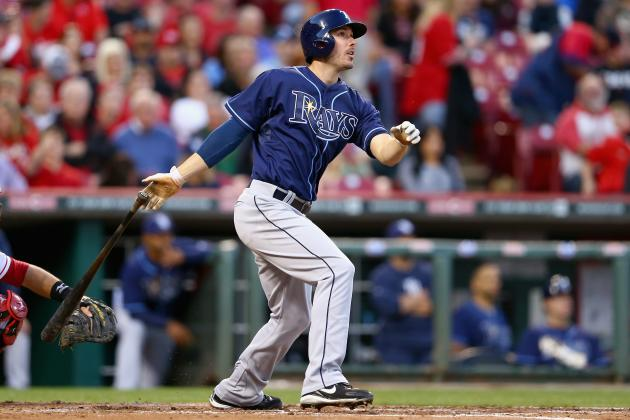 Tampa Bay Rays' Biggest Early-Season Surprises and Disappointments
