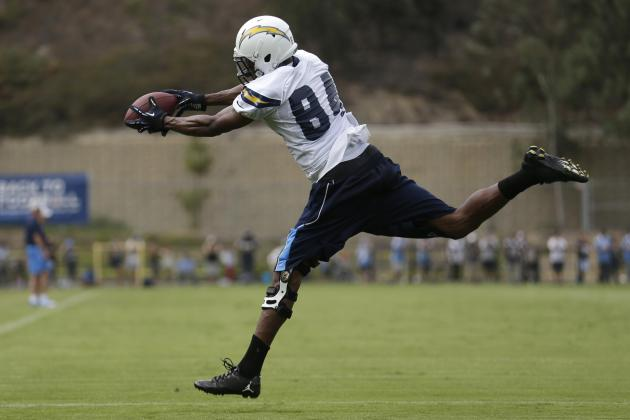 5 Available Free Agents Still Within Dallas Cowboys' Reach