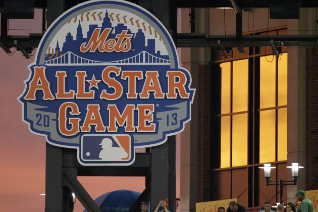 Selecting the New York Mets' All-21st Century Team, Position by Position