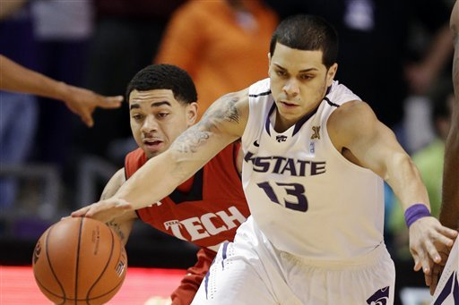 CBB Teams Getting a Boost in 2014-15 from Players You've Forgotten About