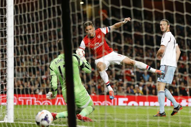 Paper News and Gossip: Arsenal Facing '5 Cup Finals', Hillsborough Tributes