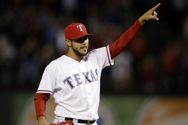 Fantasy Baseball Waiver Wire: Top 10 Pickups for Week 4