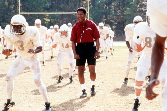 The Best Sports Movies Since 2000