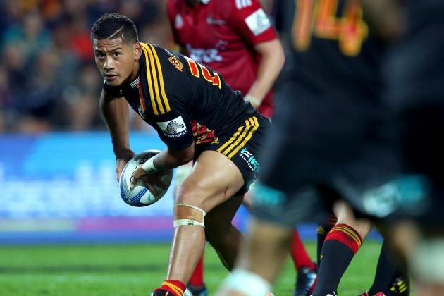 6 Bold Predictions for Super Rugby Round 11