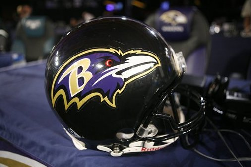 2014 NFL Draft Sleepers Who'd Fit Perfectly with Baltimore Ravens