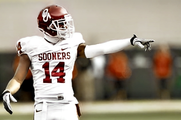 2014 Draft Sleepers Who'd Fit Perfectly with the Kansas City Chiefs