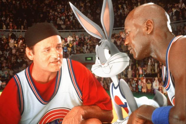 25 Best Fictional Teams Ever