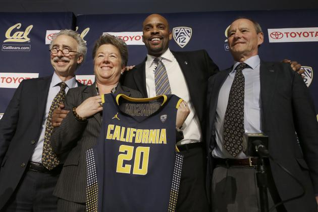 College Basketball Coaches Who Upgraded in the 2014 Offseason