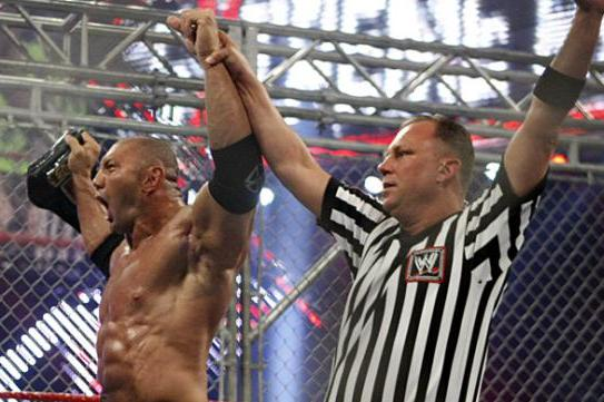WWE Extreme Rules 2014: Worst Title Changes at PPV