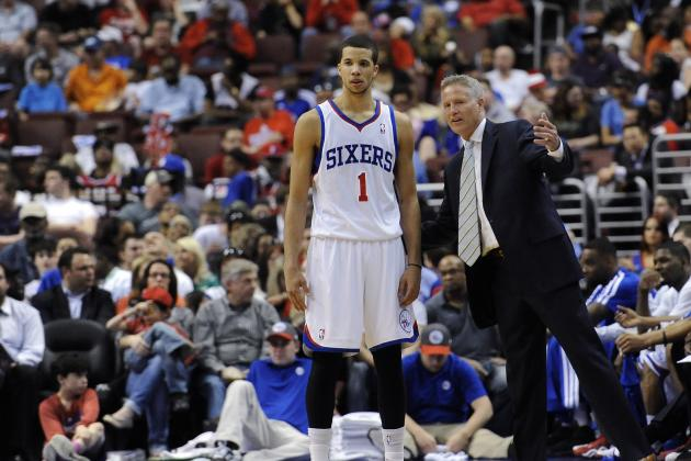 3 Biggest Mistakes Philadelphia 76ers Made This Season