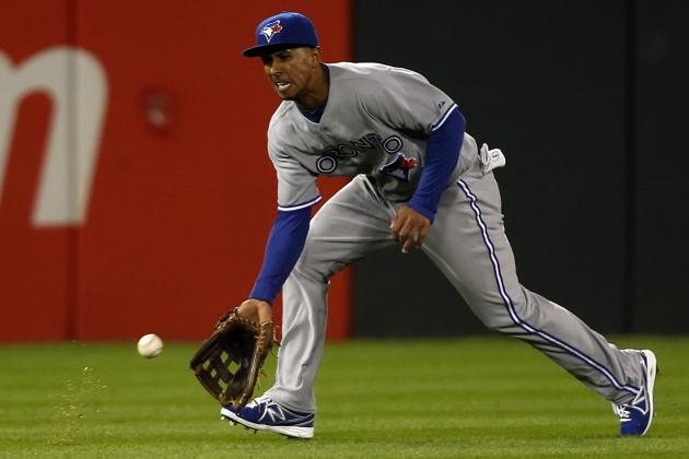 Toronto Blue Jays: 3 Minor Leaguers Who Will See Time in the Majors This Year