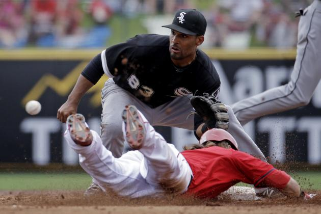 Chicago White Sox: 3 Minor Leaguers Who Will See Time in the Majors This Season