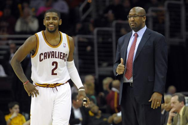 Critical Offseason Decisions Cleveland Cavaliers Must Face
