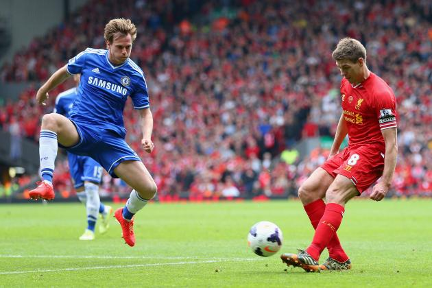 Tomas Kalas and the Best Debut Performances in Football