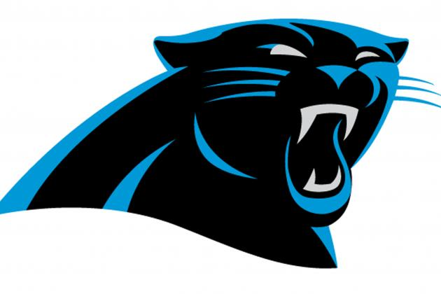 Carolina Panthers Draft Picks: Results, Analysis and Grades