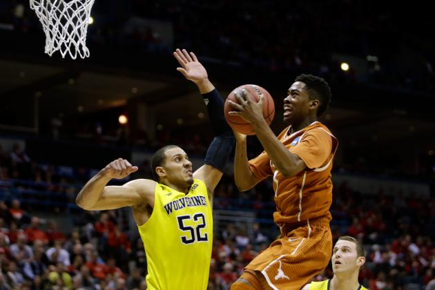 Predicting the Top 20 Sophomores for the 2014-15 College Basketball Season