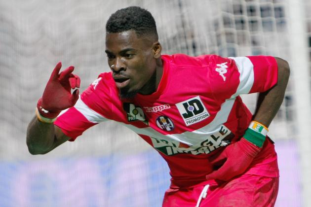 10 Ligue 1 Transfer Moves That Should Happen in Summer 2014