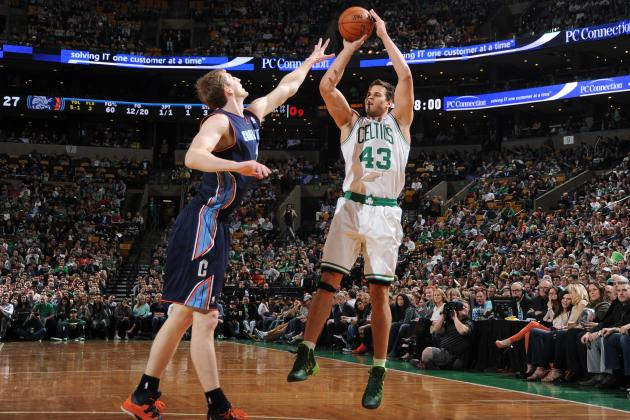 5 Surprising Takeaways from Boston Celtics' Season