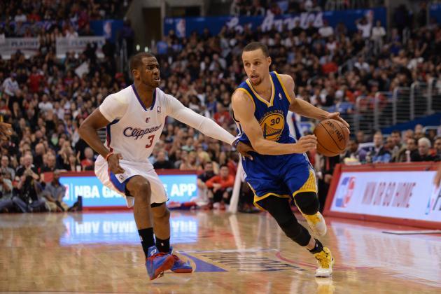 13 Burning Questions Facing Remaining 2014 NBA Playoff Teams