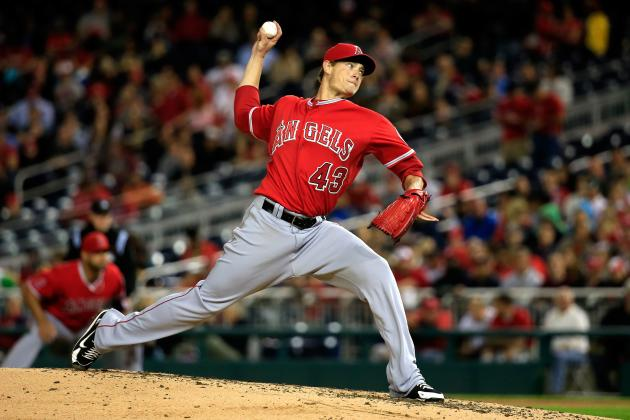 Fantasy Baseball: Week 6 Start 'Em or Sit 'Em Breakdown