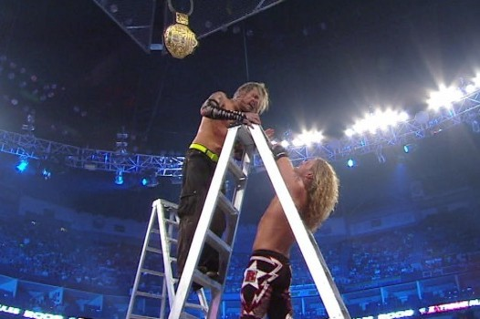 WWE Extreme Rules 2014: Best Stipulations in History of PPV