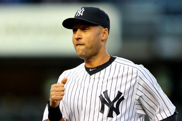 MLB Picks: New York Yankees vs. Los Angeles Angels