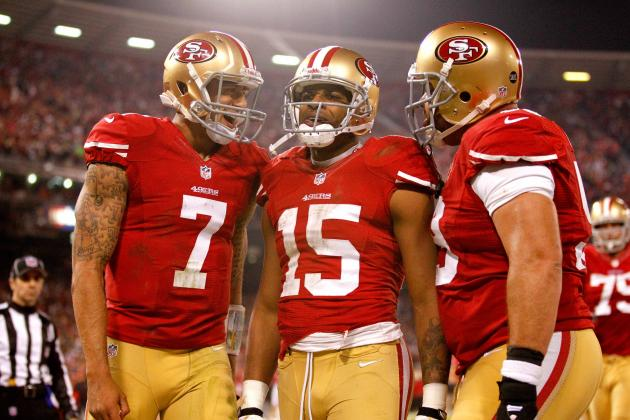 San Francisco 49ers Ultimate 2014 Draft Primer