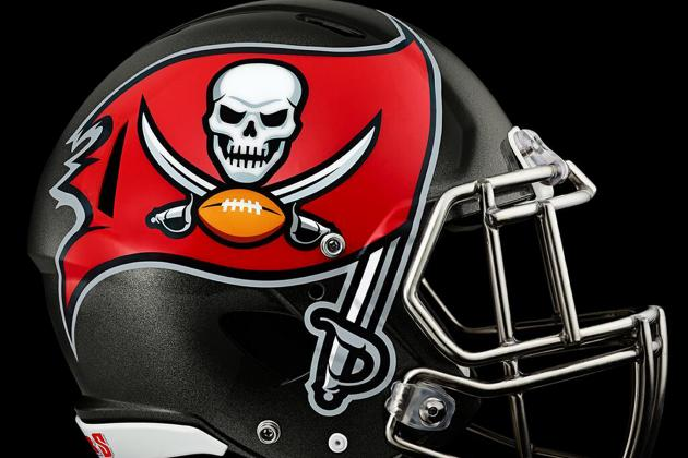 Tampa Bay Buccaneers Draft Picks: Results, Analysis and Grades