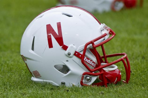 Nebraska Football: Five 2015 Recruits Every Cornhuskers Fan Should Be Following