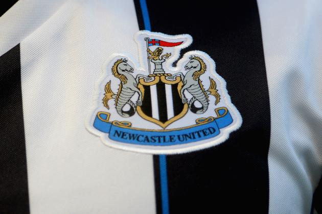 Newcastle United Transfer News and Rumours Tracker: Week of May 5