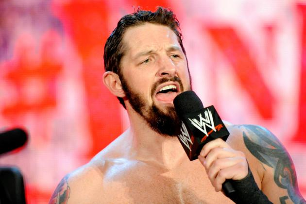 WWE Payback 2014: Superstars Most in Need of Strong Showing