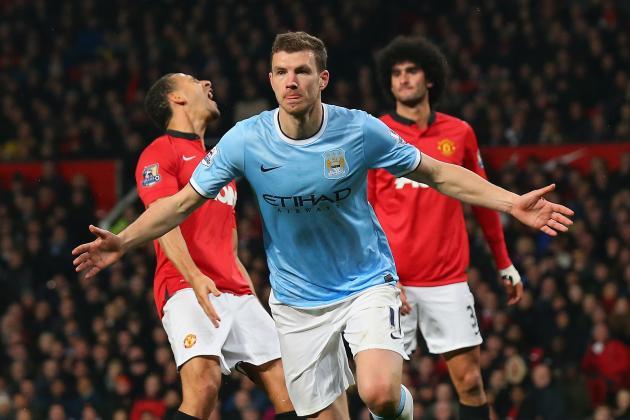 Each Premier League Side's Best Moment of the 2013-14 Season