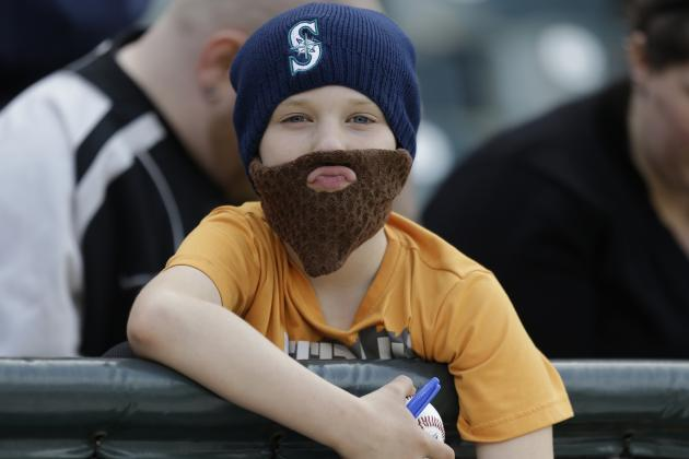 The Most Awesome Fan Giveaways in Sports
