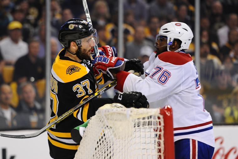 Top Storylines to Follow as 2nd Round of 2014 NHL Playoffs Comes to a Close