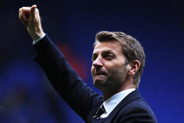 Tottenham Hotspur vs. Aston Villa: 6 Things We Learned