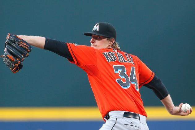 Fantasy Baseball: Week 7 Start 'Em or Sit 'Em Breakdown