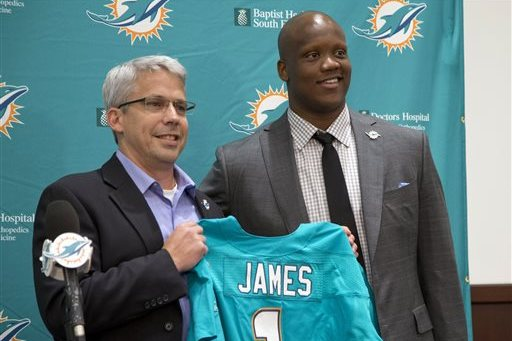 Miami Dolphins: Complete 2014 NFL Draft Wrap-Up and Analysis