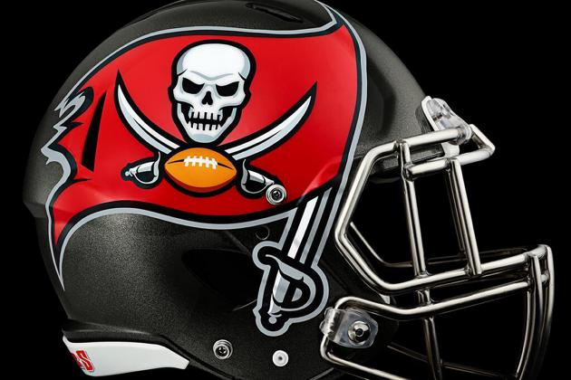Tampa Bay Buccaneers: Breaking Down Bucs' Roster After the 2014 NFL Draft